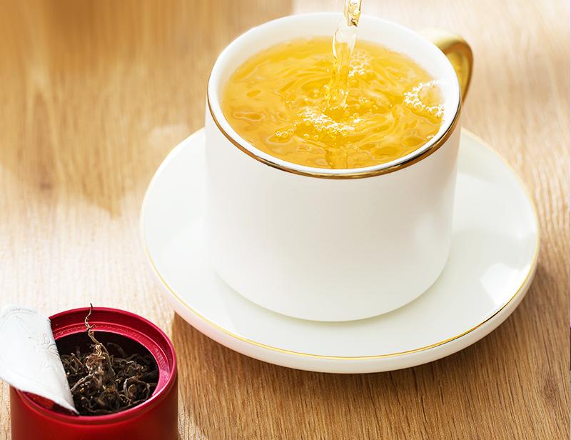 德赢ac米兰官方合作伙伴|官方入口家族系列——谷雨德赢ac米兰官方合作伙伴|官方入口红茶